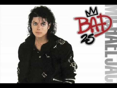 Bad 25 Tracklist
