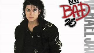 Michael Jackson - Abortion Papers (Song Groove) Full Song + LYRICS (New BAD 25)