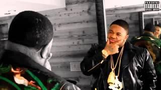 Dj Mustard Cant Tell Me Shit Feat. IamSu AKAFrank.mp3