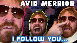 Avid Merrion I Follow u...John Legend YouTube Videos