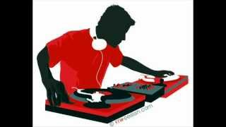 Eletro House & Dance Music 2008 vol.01 ( Mixagem Virtual )