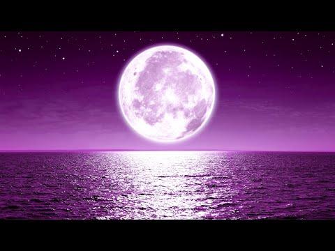 healing-sleep-music-★︎-cell-regeneration-★︎-melatonin-release,-delta-waves-binaural-beats