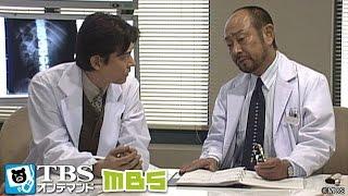 小沼(阿木五郎)の肝硬変の症状は悪化し、肝癌にまで進行していた。緒方(升...