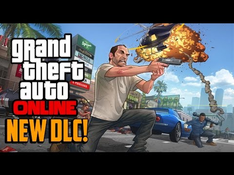 GTA 5 MODDED ACCOUNT PS4/XBOX FOR SALE! - YouTube
