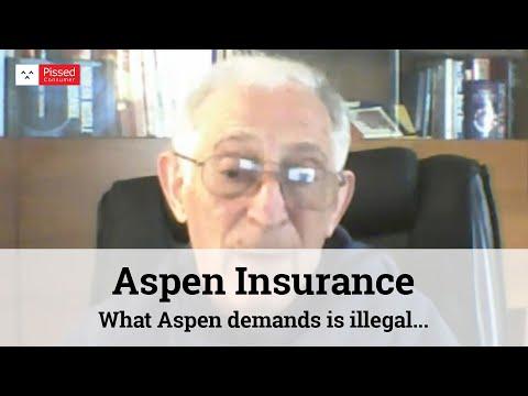 aspen-insurance-reviews---fraudulent-activity-of-insurances-destroys-our-healthcare-system