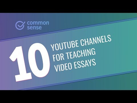 10-great-youtube-channels-for-teaching-video-essays