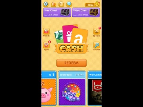 11 Iphone Game Apps That Pay You Real Money To Play The