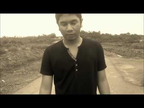 DYEAIREE - Jika Ada Lagi Masa Untuk Mencintai Mu(OFFICIAL MUSIC VIDEO).wmv