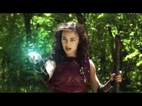 Adventure Movies 2016 - English Hollywood high definition HD | Drama | Fantasy