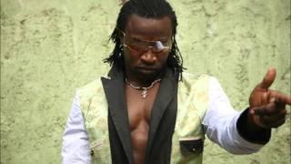 Mad Cobra - Dis Dem Anyweh - Pop Style Riddim - Feb 2013