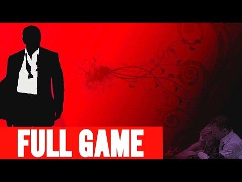 James Bond 007: Quantum of Solace - Gameplay PS2 HD 720P (PCSX2)