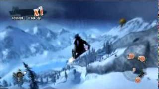 Games For Winter - part 2 - PC games