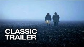 Sweet Land (2005) Official Trailer #1 - Drama Movie HD