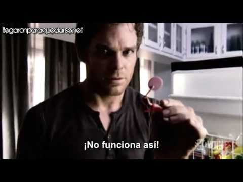 Dexter - Teaser de la sexta temporada [Subtitulado] Travel Video