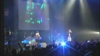 KREVA live at YouTube LIVE TOKYO feat.iQ http://jp.youtube.com/user...