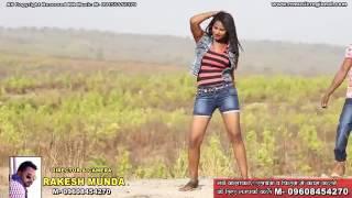 www..Video.Com