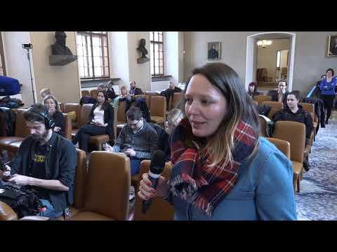 Univerzita Karlova žaluje Miloše Zemana kvůli nejmenování profesorů