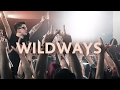 Wildways Don 39 T Go Music Video mp3