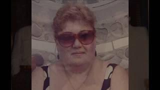 Легендарная любовница «Япончика» Калина Никифорова