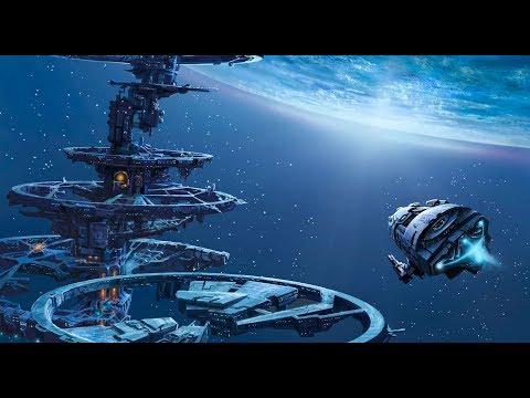 ОБАЛДЕННЫЙ ФИЛЬМ 2020! МЕХАНИЗМ Фантастические фильмы, зарубежные приключения - Видео онлайн