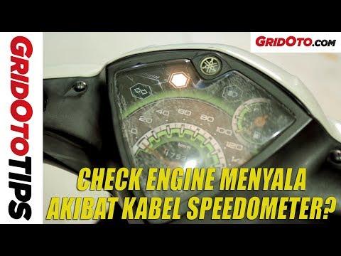 cara-mengganti-kabel-speedometer-putus-|-how-to-|-gridoto-tips