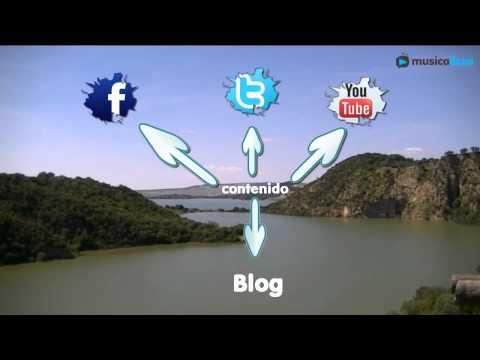 El Plan de Marketing Para Artistas 2.0 (definitivo!)