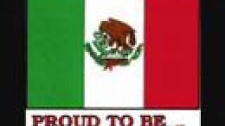 Mexican Rap!!