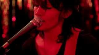 "Clinical Trials at Cake Shop NYC - ""Dead Souls"" Thumbnail"