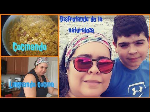 DEEP SEA   ¿Qué HAY en el MAR PROFUNDO?   Draw My Life from YouTube · Duration:  2 minutes 33 seconds