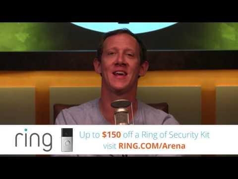 Android App Arena 114 Sensor Tools