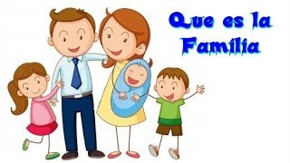 Frases para el dia Internacional de la Familia - Dia de la Familia