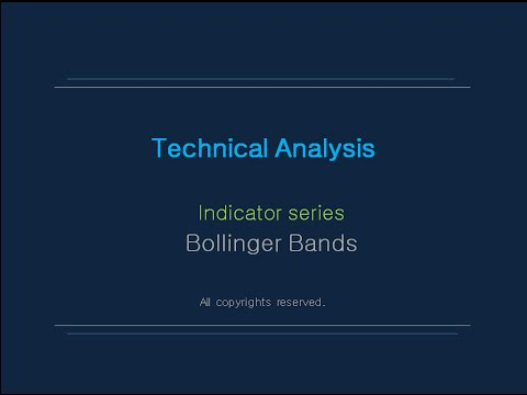 Learn Bollinger Bands - Professional way.Easy,quick & practical. Stocks, Futures, Forex,Commodities.