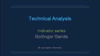 Bollinger bands tips
