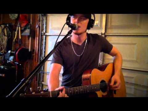Goodbye Time- Lucas Gathings (Conway Twitty Cover)