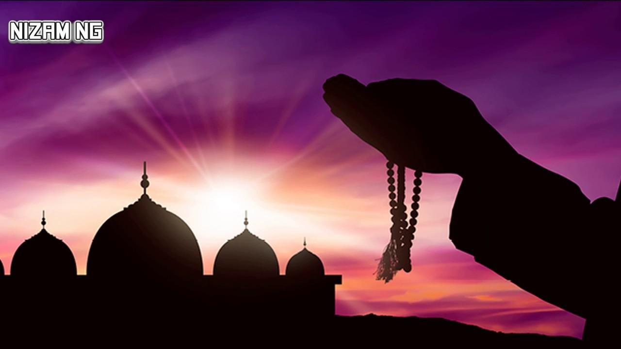 Allahin Rəsulun Yuxuda Gormək Youtube