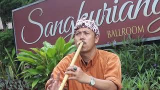 Download Asih Nu Leungit