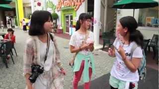 月刊ビデオサロン2013年3月号の投稿ビデオコーナー「魁!! ビデオ道場」...