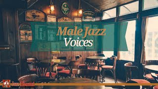 Best Male Jazz Singers - Classic Vocal Jazz