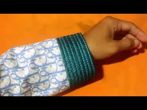 570 Koleksi Model Baju Batik Variasi Benang Timbul Gratis