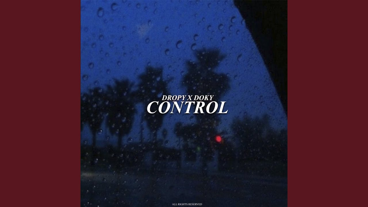 Download Control (feat. Dropy)