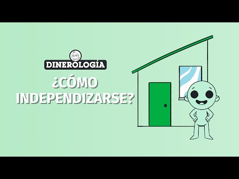 Dinerología: Tips para independizarte