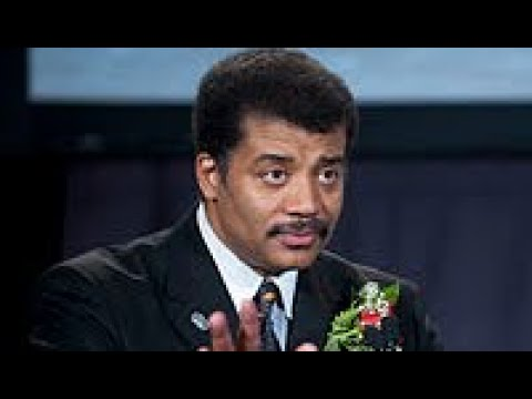 "Type ""Smart Black Guy"" In Google, You Get Neil deGrasse Tyson - For Now"