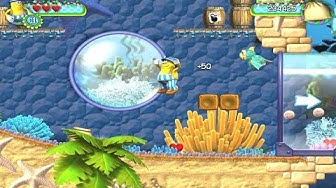 Jumpin' Jack (Windows game 2008)