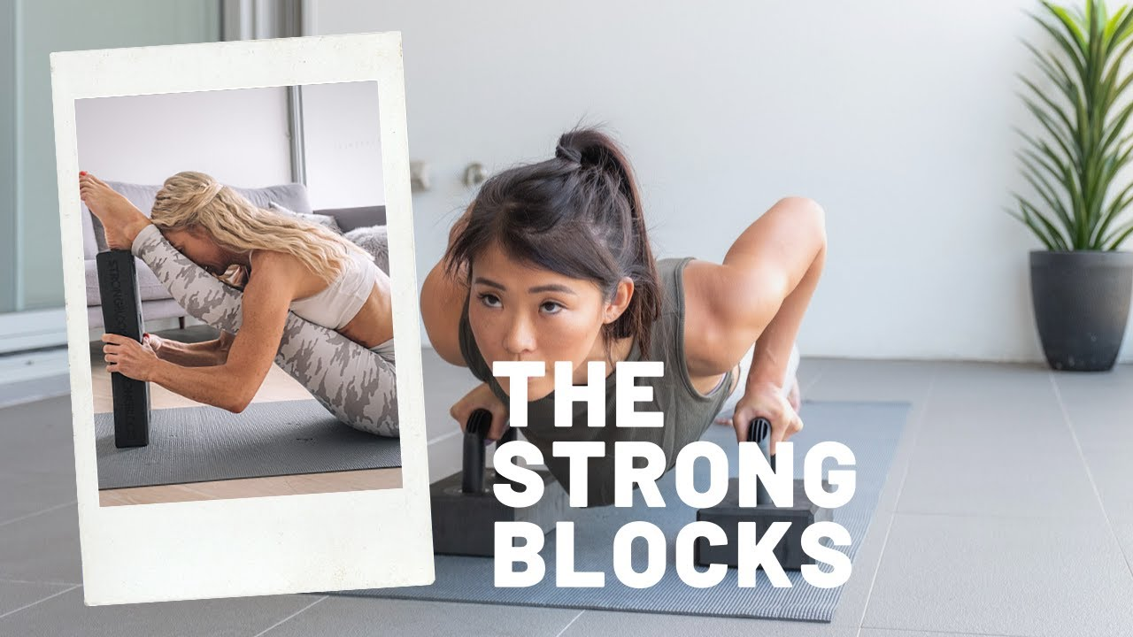 StrongBlocks video thumbnail