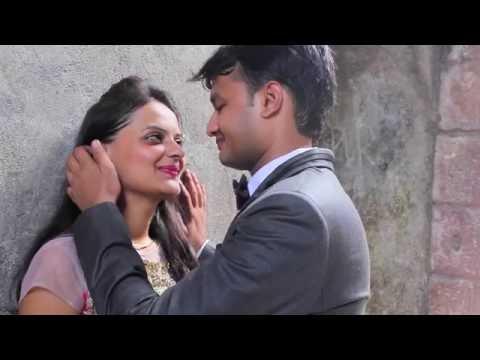 Concept Pre Wedding Shoot | Indian Couple | Best Pre Wedding Videos
