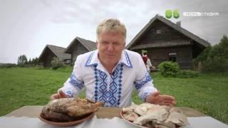 ЯЗЬ ПРОТИВ ЕДЫ Белоруссия