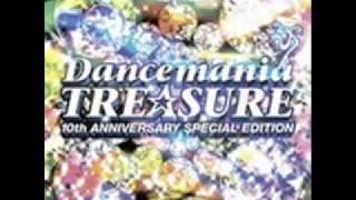 B-15. DJ Kee - L'Esperanza (Epic Children Mix)
