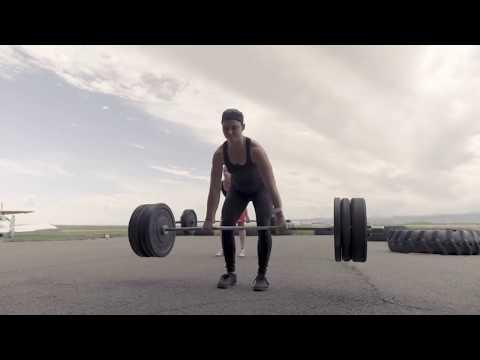 TrueCoach - The #1 Platform for Fitness Professionals