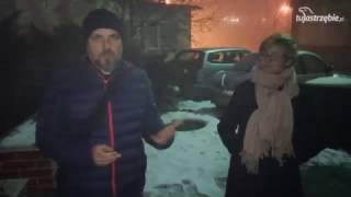 Wyniki pomiarów powietrza w Jastrzębiu. Zobaczcie wideo