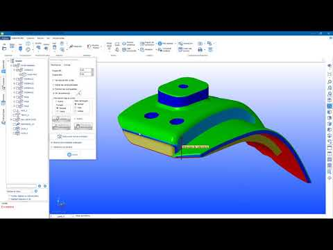 WORKXPLORE   Webinar: Visualizar, Analizar y Colaborar con Ficheros CAD 3D